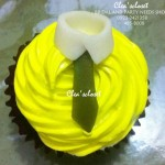 father's day cupcakes2